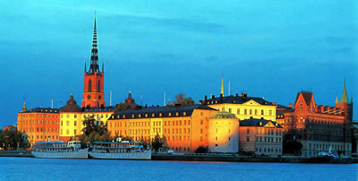 scandinavia_place