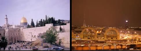 israel_r1_c1