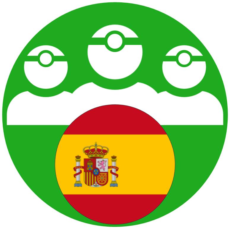 12 – Spain