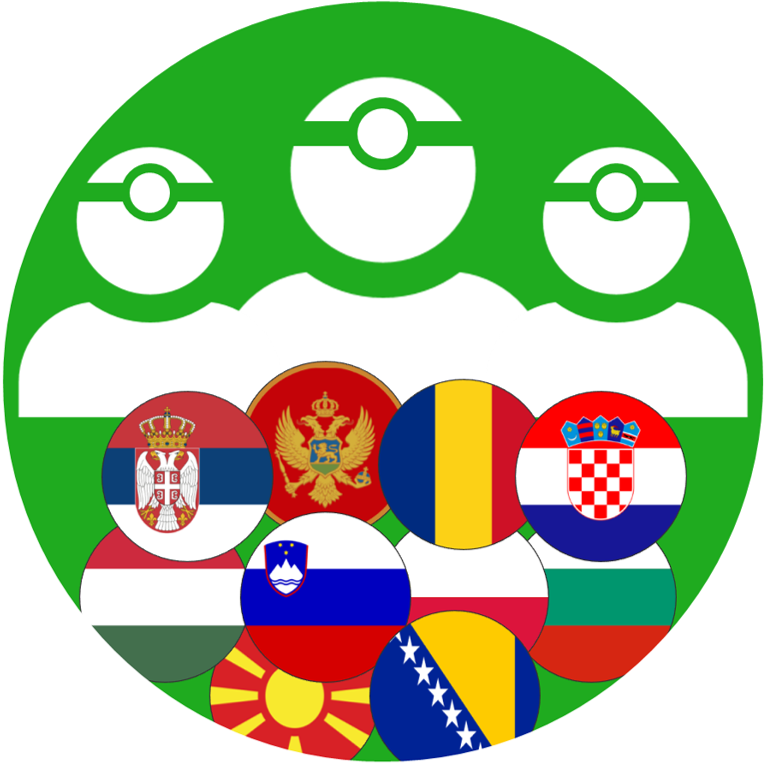 14 Eastern Southern Europe