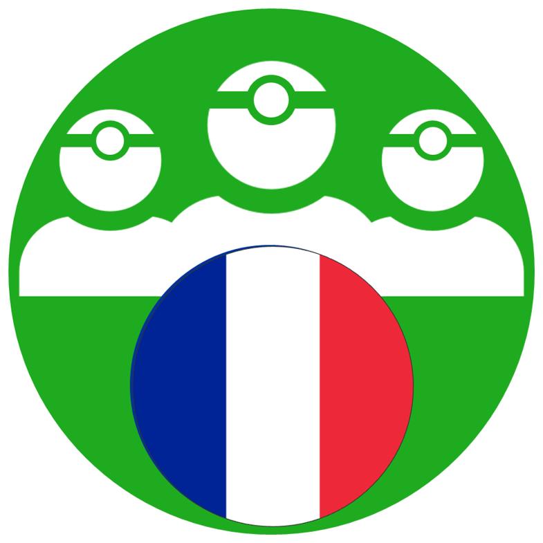 5 France