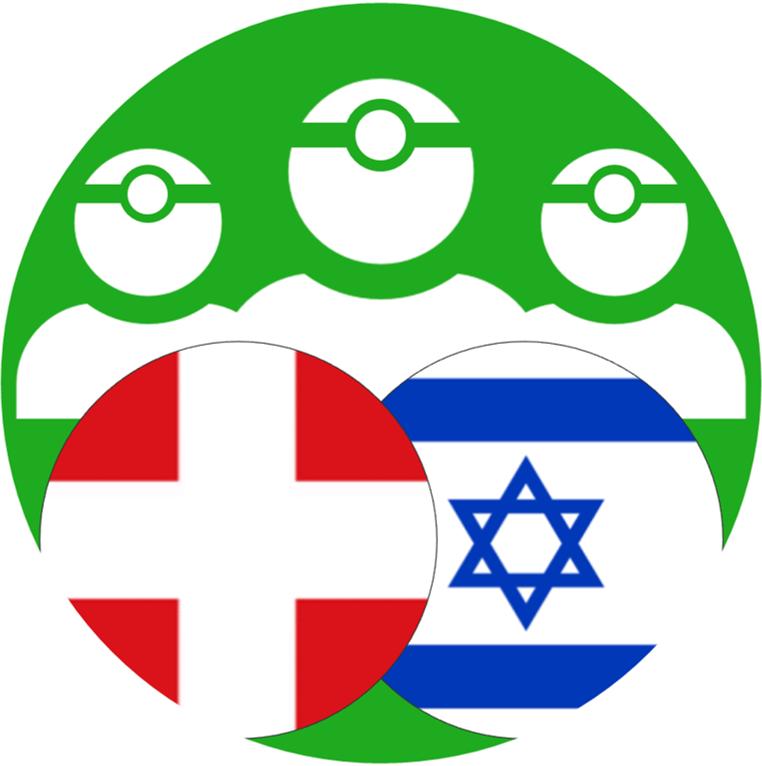 9 – Israel Malta