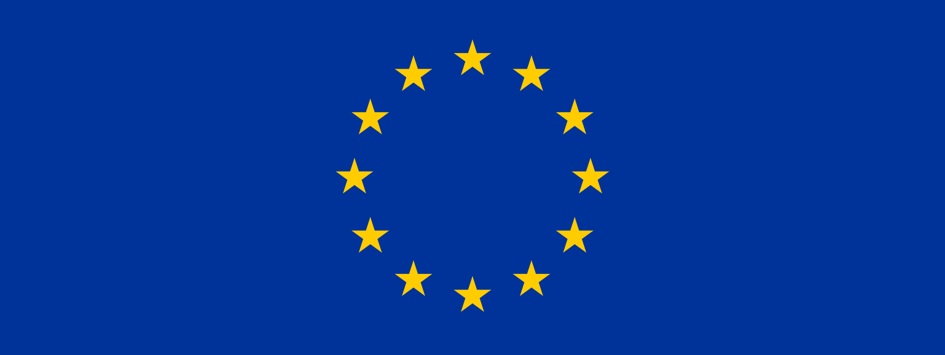 Section V Europe